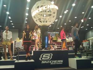 Skechers_tenjikai.jpg