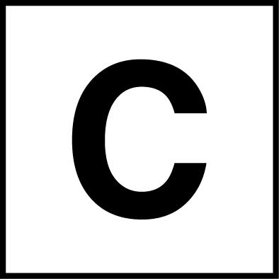 c.jpeg